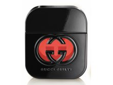 GUCCI GUILTY BLACK lady edt.jpg