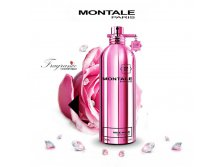 MONTALE ROSES MUSK lady