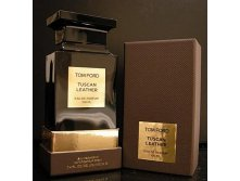 TOM FORD TUSCAN LEATHER lady