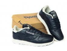 Ree*bok Dark Blue Women 72-72