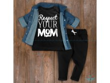 Product-Komplekt-Respect-your-mom-0-2-goda-cropper- 5ec0f66a0b53fa57b0dea1a70929059c.ipthumb460x460prop.jpg