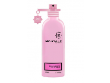 MONTALE Roses Musk lady 100ml edp 4300р 10мл 430руб.