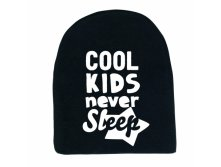 Product-SHapka-Cool-kids-never-sleep-0-2-goda-cropper- cba4718634f8e848d9fa920dbd147555.ipthumb460x460prop.jpg