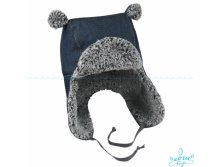 Product-SHapka-ushanka-North-0-2-goda-cropper- 9962963d159f38a46865b1f5b19a26cd.ipthumb460x460prop.jpg