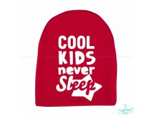 Product-SHapka-Cool-kids-never-sleep-dlya-devochek-2-6-let-cropper- 2ec56cae20d00a7af0033e0b576071ac.ipthumb460x460prop.jpg