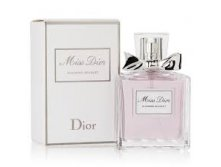 "40760 ""Miss Dior Blooming Bouquet"" оby Dior"