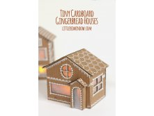 Cardboard gingerbread houses 020 littleredwindow.jpg