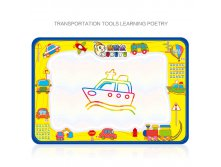50x34cm-Baby-Kids-Add-Water-with-Magic-Pen-Doodle-Painting-Picture-Water-Drawing-Play-Mat-in (2).jpg