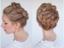 Crown-Braid-the-high-braided-crown-hairstyle.jpg
