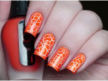 NailLOOK Croco Summer 30608 Sunday Morning - 100 руб.jpg