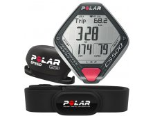 Foto-polar-cs500-photo enl.jpg