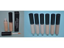 Корректор MAC Select Moisturecover Cache-Cernes 5ml mix