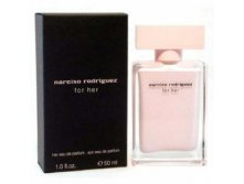 NARCISO RODRIGUEZ for her edP.jpg