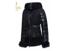 SALCO-Free-shipping-new-high-end-European-and-American-fashion-lady-lamb-wool-hooded-jacket-short(2).800x600w.jpg
