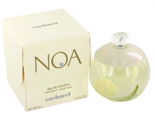 CACHAREL NOA lady test 100ml edT 1600р 10мл 160руб.PNG