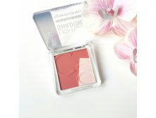 Ca***trice Light And Shadow Cont**uring Blush 020 тон 189,58+17% в наличии 2 шт