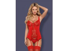 HEARTINA CORSET & THONG  S/M, L/XL, 1750 Руб.jpg