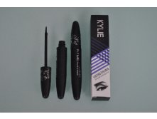 Подводка Kylie Lasting Eyeliner Smooth Waterpfoor 6g.