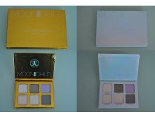Тени Anastasia Moon Child Glow Kit 6цв. mix 2шт.