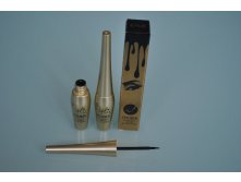 Подводка Kylie Eyeliner Waterpfoor Lasting Not Blooming 6g.