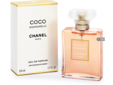 CHANEL COCO MADEMOISELLE 100ml edp 8800р 5мл 440руб.PNG