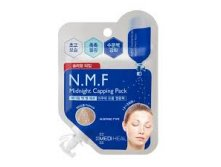 Mediheal N.M.F Midnight Capping Pack, 15мл
