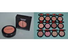 Румяна MAC Sheertone Blush 6g. mix 12шт.