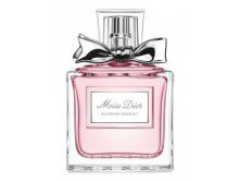 CHRISTIAN DIOR MISS DIOR BLOOMING BOUQUET lady edt.jpg