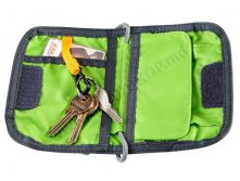 Chest-wallet-petrolcrosscheck-3890215-3216-3--800x600.jpg
