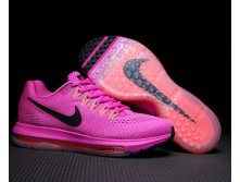 NEW Ni*ke Zo*om out Lo*w Pink
