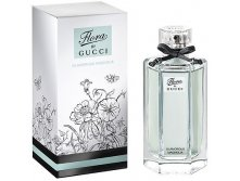 GUCCI FLORA BY GUCCI GLAMOROUS MAGNOLIA lady edt.jpg