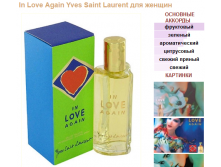 YSL In Love Again lady 100ml edT 4000р 5мл 200руб.PNG