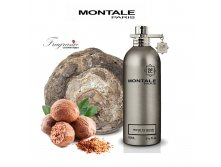 MONTALE Musk to Musk unisex