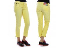 55b74878bd331 met jeans for women wholesale 27-580x580 (1).jpg