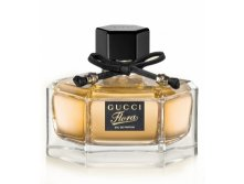 GUCCI BY GUCCI FLORA lady edp.jpg