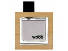Dsquared2 He Wood man edt.jpg