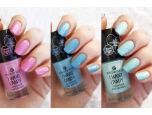 Puderperlen-essence-chupa-chups-i-want-candy-trend-edition-scented-nail-polish-swatches.jpg