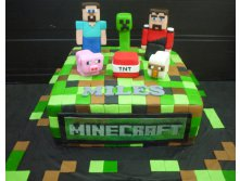 Minecraft-Birthday-Cake.jpg