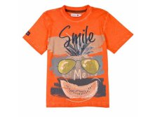 Knit t-Shirt for boy_515034-5059_927 руб