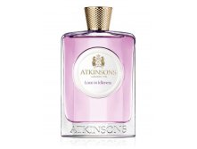 ATKINSONS LOVE IN IDLENESS lady 100ml test edt	6522