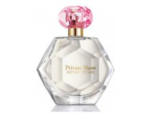BRITNEY SPEARS PRIVATE SHOW lady edp.jpg