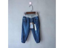 Джинсы Zara Baby Jeans Collection Blue.jpg