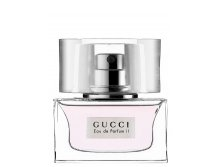 GUCCI II lady 30ml edP	1720,00
