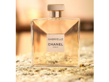 GABRIELLE CHANEL 100ml edp 7400р 5мл 370руб.