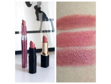 Revlon Ultra HD Gel Lipcolor 705 Dawn.НИЖНИЙ