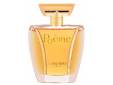 LANCOME POEME test 100ml edp	2990,00