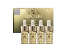 Bergamo Caviar High Potency Ampoule Set