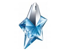 THIERRY MUGLER ANGEL lady 100ml edP 3450,00