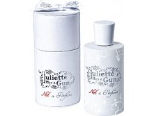 JULIETTE HAS A GUN Not A Perfume lady 100ml edp 2900