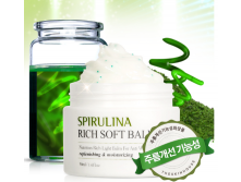 THE SKIN HOUSE Spirulina Rich Soft Balm
